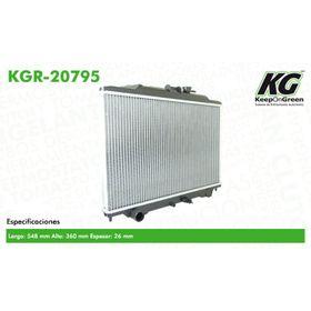 1428872-radiadores