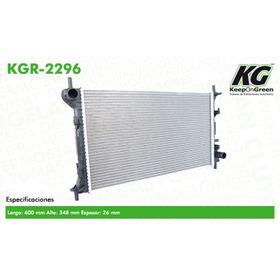 1428878-radiadores