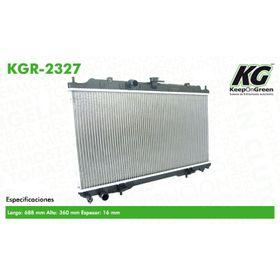1428880-radiadores
