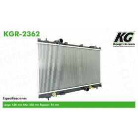 1428882-radiadores