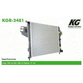 1428884-radiadores