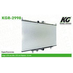 1428886-radiadores