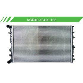1428888-radiadores