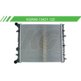 1428890-radiadores