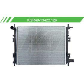 1428892-radiadores