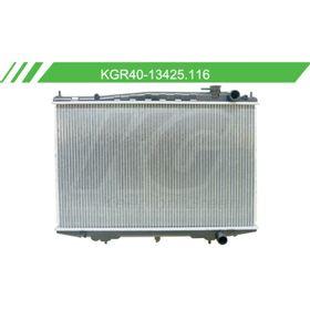 1428894-radiadores