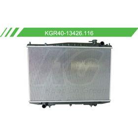 1428896-radiadores