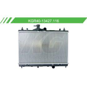 1428898-radiadores