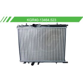 1428902-radiadores
