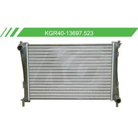 1428908-radiadores