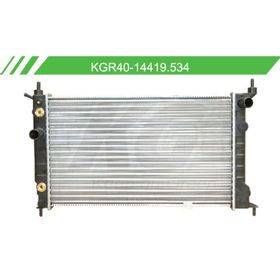1428914-radiadores