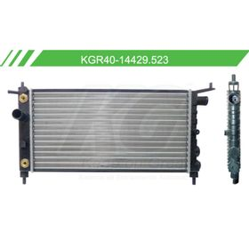 1428916-radiadores