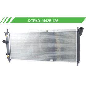1428918-radiadores