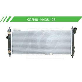 1428920-radiadores