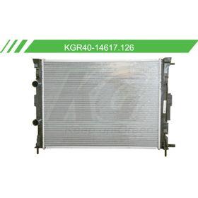 1428926-radiadores