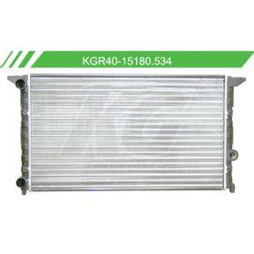 1428934-radiadores