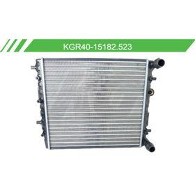 1428936-radiadores
