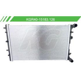 1428938-radiadores