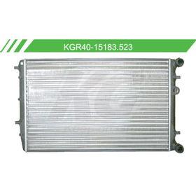 1428940-radiadores
