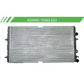 1428944-radiadores