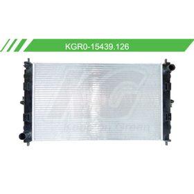1428950-radiadores