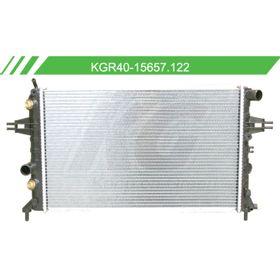 1428954-radiadores