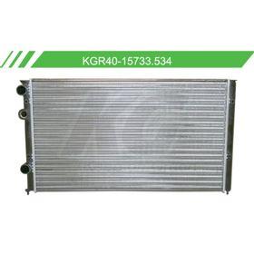 1428964-radiadores