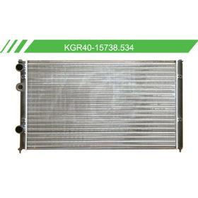 1428966-radiadores