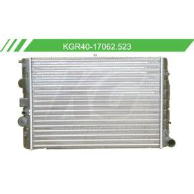 1428968-radiadores