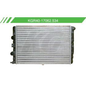 1428970-radiadores