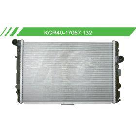 1428972-radiadores
