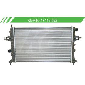 1428980-radiadores
