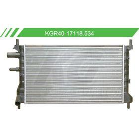 1428986-radiadores