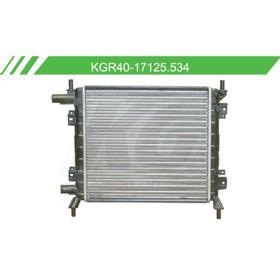 1428988-radiadores