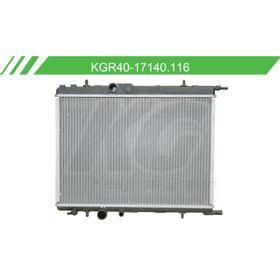 1428992-radiadores