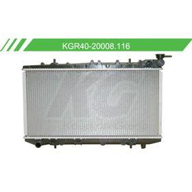 1428994-radiadores