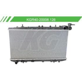 1428996-radiadores