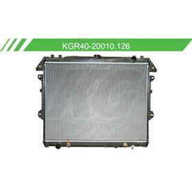 1428998-radiadores