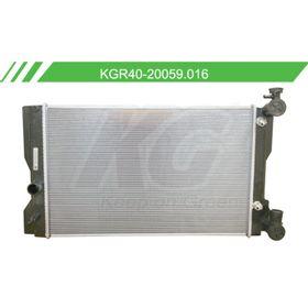 1429002-radiadores