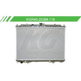 1429008-radiadores