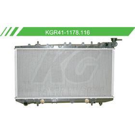 1429034-radiadores