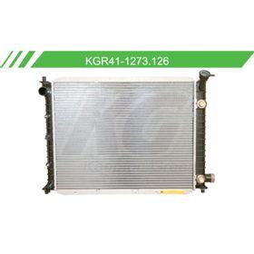 1429040-radiadores