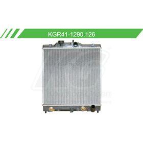 1429042-radiadores