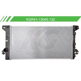 1429046-radiadores