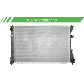 1429054-radiadores