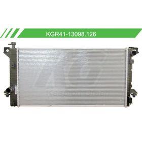 1429058-radiadores