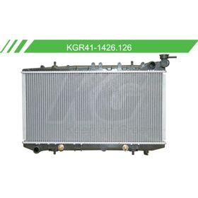 1429082-radiadores