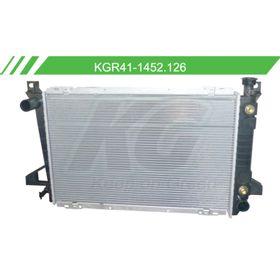 1429090-radiadores