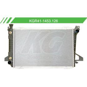 1429092-radiadores
