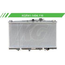 1429103-radiadores